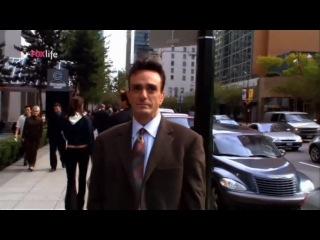 Доктор Хафф (1-1) Foxlife (16:9 ) [HD 720]