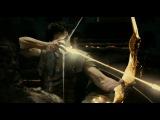 Трейлер: Война Богов: Бессмертные 2011