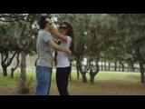 Красивый клип о любви* такая любовь и песня бомба