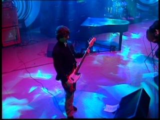 Oasis ''Wonderwall'' 1996 live