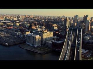 Короли Побега / Breakout Kings - 1 Сезон 10 Серия (ENG)