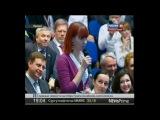 Путин отвечает на вопрос по поводу абривиатур Полиции)) ржака, всем смотреть до конца!