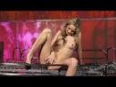 /  Slave Prinzess (Precious Young Cunt /  [2010 г., Fucking Machines, Bondage, Fetish, M