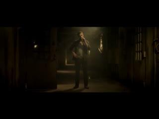 Заброшенное место для смерти / A Lonely Place For Dying (2011) 1 сезон 1 серия see.md