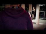 IAN CAREY FEAT. SNOOP DOGG &amp BOBBY ANTHONY-LAST NIGHT