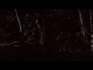 Жестокое царство (Симулятор) (4 серия из 9) / Harsh Realm / 1999-2000 / DVDRip - 1001 Cinema