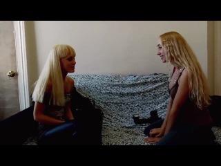 BADASS - Playboy TV