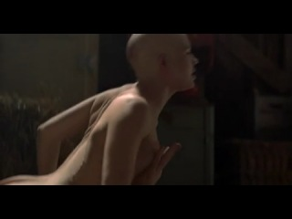Фильм химера секс