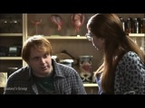 Todd and the Book of Pure Evil s01e05 Monster fat [Fantasy's Group]