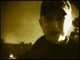Bad Balance - Творчество и шоубизнес feat. Елка &amp Страйк