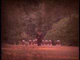 Обитель тьмы Гарта Маренги / Garth Marenghis Darkplace 1x04
