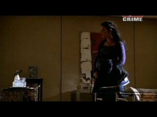 Ларго / Largo Winch 8 серия 1 сезон