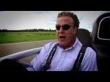 Top Gear - Тест-драйв спорткара Ariel Atom
