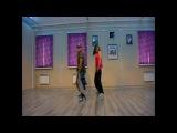 Танец под песню  Jessie J - Do It Like A Dude
