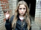 Ты фто тютю фтое??)))