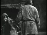 На дне / МХАТ им. М.Горького, 1952/ ч. 1