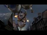 Климбатика- Крысы & Голуби.mp4