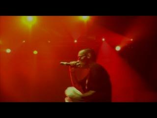 Гуф - 200 строк (Live on Hip-Hop All Stars 10.06.2011). Official video.