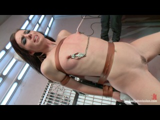 BZK Suck It Dry 4 scene 16 - Riley Shy Porn Videos