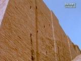 Пирамиды, мумии и гробницы: Они повсюду!