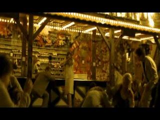 Босиком по мостовой режиссерский дебют моего любимого актера Тиля Швайгера