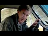 Top Gear - Джереми Кларксон о Запорожце