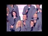 LARA FABIAN-Les Enfoires 2005
