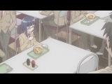 Девчонки в очках / Megane na Kanojo - 4 серия (Субтитры)