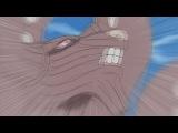 Второй межгрупповой конкурс : Way of Sasuke