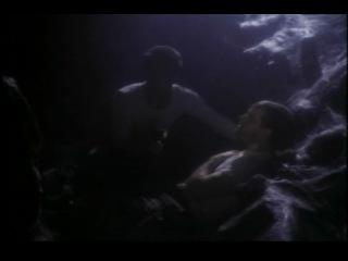 Крипозоиды / Creepozoids (1987)