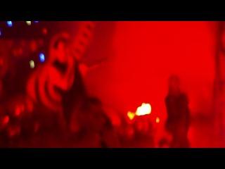 DJ Maniak feat DJ Tommy-lee and MC Mad - Groove in (DJ Bandit remix )