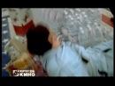 Другое кино с Кириллом Серебренниковым. Клубничка в супермаркете Душан Малич