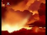 Тотали Спайс! / Totally Spies! - 1 сезон 23 серия