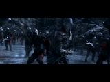 Официальный трейлер к Assassin's Creed: Revelations