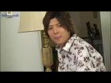 Как снимали фильм Такуми кун 3: Прекрасные Воспоминания / Making of Takumi-kun series 3: Bibou no Detail