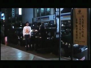 Да здравствует любовь! / Ai qing wan sui (1994) Цай Минлян