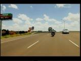 Лучшие в мире путешествия - путешествия на мотоцикле - Route 66 Revisited part2