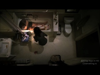 Доктор Хаус House M D Сезон 7 Серия 22 Lostfilm 720p