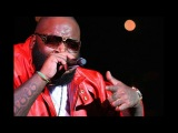 NEW 2011 Drake, Rick Ross, Lil Wayne, Dj Khaled - Im On One Download Link