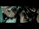 Антикиллер 3: ДК Любовь без памяти (2009)