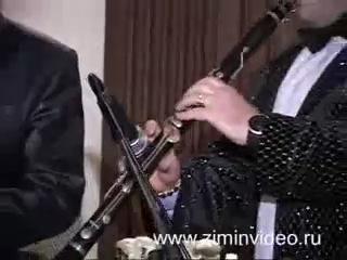 Мартин Погосян - 50 тарис