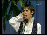 Светлана Рожкова - Свекровь галя Пылюку вытирала с утра))))