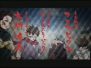 Naruto TV-1: Opening 9Наруто ТВ-1: Опенинг 9 (Creditlessбез текста)