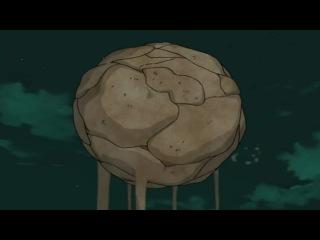Наруто - Ураганные хроники / Naruto - Shippuuden - 2 сезон (6 серия) [720p] {Ancord}