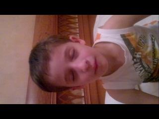 Danik 2011:)))