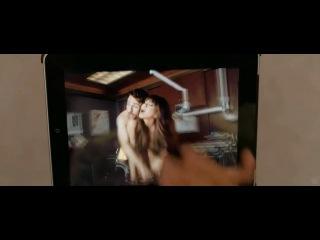 Несносные боссы - трейлер к фильму (2011)