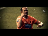 English Premier League 10/11 - All About   by Timur Sharafeev