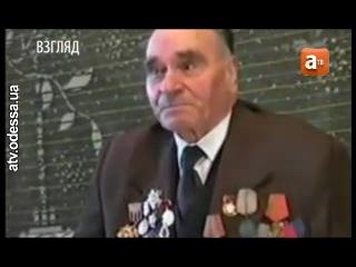 13. Американский взгляд на Великую Отечественную войну [09 мая 2011]