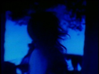 Mike Oldfield feat. Maggie Reilly - Moonlight Shadow