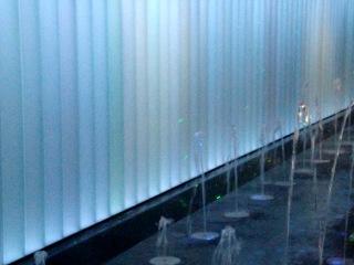 акваотель VODA
